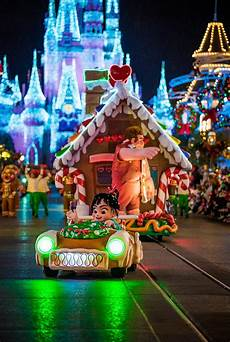mickey s very merry christmas party recap review disney tourist blog