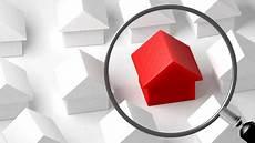 erbschaftssteuer ertragswertverfahren bei immobilien beispiel vergleichswertverfahren wann geeignet