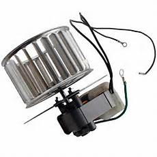 Bathroom Heater Motor by Nutone Heaters Nutone Products