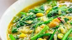 Sulawesi Utara Surganya Kuliner Kuliner Ekstrim Di