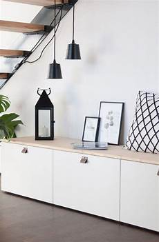 ikea sitzbank 23 best ikea storage furniture hacks comfydwelling