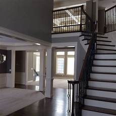 color of the day sherwinwilliams quot proper gray quot love this color swcolorlove https t co