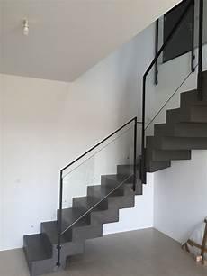 Escaliers Design Sarth Escaliers