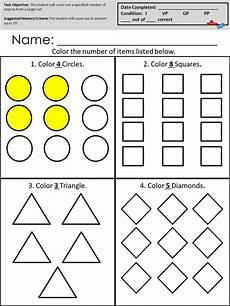 1000 images about autism worksheets math pinterest beautiful the o jays and count