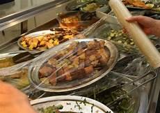 alimentazione x colesterolo alto colesterolo e dieta grassa il mix fa alla