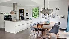 moderne küchen ideen modern wohnen der moderne wohnstil