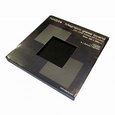 glas memoboard memoboard glas magnetisch schwarz kochshop ch