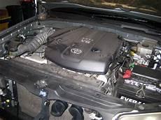 Toyota 4runner V6 Engine Change Guide 005