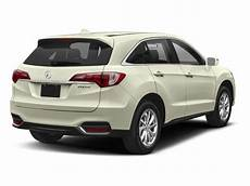 new 2018 acura rdx fwd msrp prices nadaguides