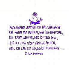 Engelmann Zitate L 246 Wenherz Deliriumfatalis