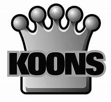 Koon Kia