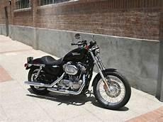 Harley Davidson Sportster Pictures by 2008 Harley Davidson Xl883 Sportster 883 Lawyers Info