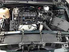 how do cars engines work 2001 buick lesabre user handbook 2001 buick lesabre other pictures cargurus
