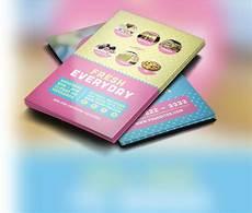 bakery name card template 14 restaurant name card templates designs psd ai
