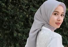 Tutorial Wisuda Untuk Wajah Bulat Ragam Muslim