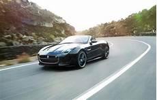 jaguar f type v8r cabrio location jaguar f type s v8 cabriolet