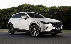 mazda cx 3 uvp 39131 2015 mazda cx 3 au wallpapers and hd images car pixel