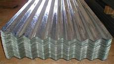 supplier for color coated corrugated galvanized steel