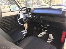 vente aux enchères caen 5171 volkswagen cox cabriolet vente aux ench 232 res du