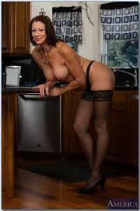 Keira Knightley Nude Domino