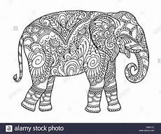 Malvorlage Erwachsene Elefant Malvorlagen Erwachsene Elefant