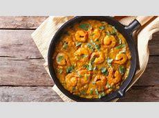 Prawn Tikka Masala Recipe   NDTV Food