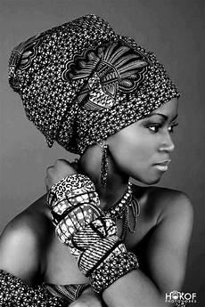 6 ways to rock african dresses prints afrikanische sch 246 nheit afrikanischer stil und frau