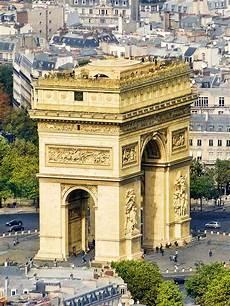 File Arc De Triomphe 3 October 2010 Jpg Wikimedia