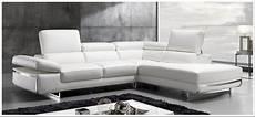 max divani catalogo salons max divani mobilier confort