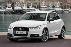 5 coches premium por menos de 20 000 euros cosas de coches