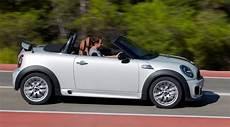 mini roadster s mini roadster cooper s 2012 review car magazine