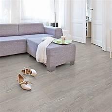 Vinylboden Untergrund Vorbereiten - project floors floors work 80 vinyl designbelag 3860
