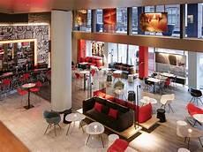 Goedkoop Hotel Den Haag Ibis Den Haag City Centre