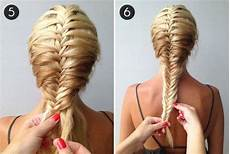 diy hairstyles for the springtime