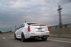 cadillac adds carbon black sport package to 2017 ats and cts lineup automobile magazine