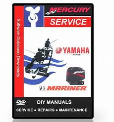 small engine repair manuals free download 1984 mercury lynx seat position control mercury mariner outboard workshop manual 40 115hp 65 1990 downl