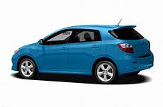 how cars work for dummies 2010 toyota matrix parking system 2010 toyota matrix price photos reviews features