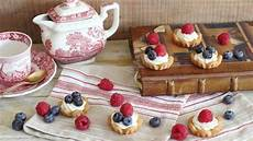 ricetta crostata al mascarpone e frutti rossi paneangeli crostatine al mascarpone e frutti rossi ricetta dissapore