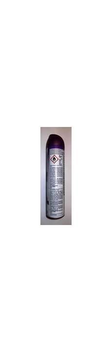 verpuffung heizung gefährlich brand gef 228 hrlich spraydosen