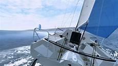 sailaway le simulateur met les voiles et sort d acc 232 s