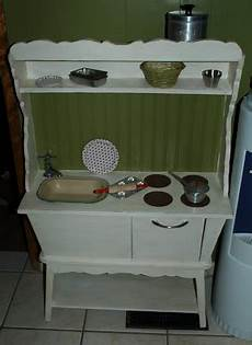 play kitchen from furniture lipstick and laundry from furniture to custom play kitchen