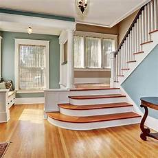traditional staircase design loughnanes joinery
