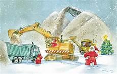 weihnachtskarten gesch 228 ftliche gru 223 karten f 252 r firmen