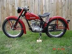 harley davidson 125cc car crew modificcation 1952 harley hummer 125s photo gallery
