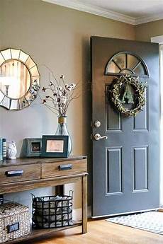 Decorating Ideas Entryway by 28 Welcoming Fall Inspired Entryway Decorating Ideas