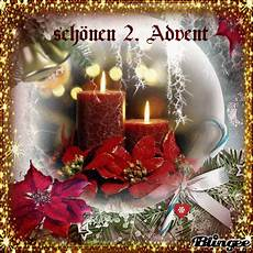 immagine 2 advent 118538634 blingee
