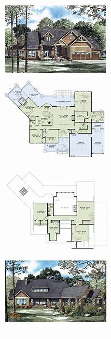 craftsman house plans with porches craftsman covered porches and craftsman houses on pinterest