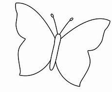 Malvorlagen Schmetterling Jung Malvorlagen Schmetterling Jung Tiffanylovesbooks