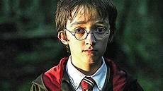 Harry Potter Les Origines Complet En Fran 231 Ais