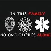 FirefighterMortgages FirstResponders Brotherhood